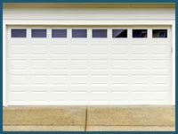 All County GarageDoor Repair Service Las Vegas, NV 702-658-3956